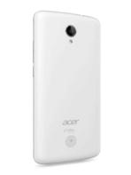 Acer Liquid Zest abs Zest 4G 19