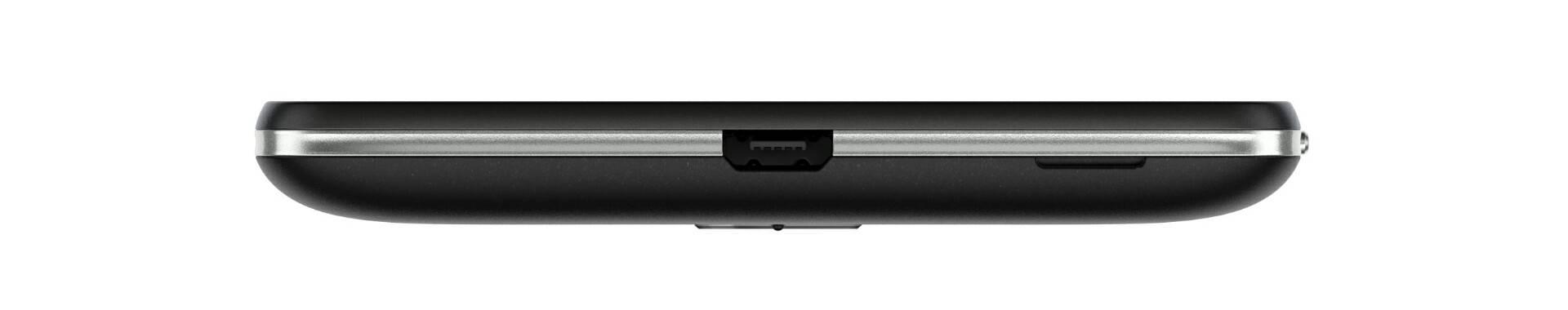 Acer Liquid Zest abs Zest 4G 4