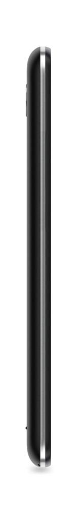 Acer Liquid Zest abs Zest 4G 5