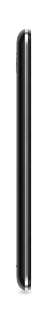 Acer Liquid Zest abs Zest 4G_5