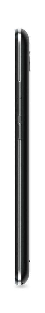 Acer Liquid Zest abs Zest 4G_6