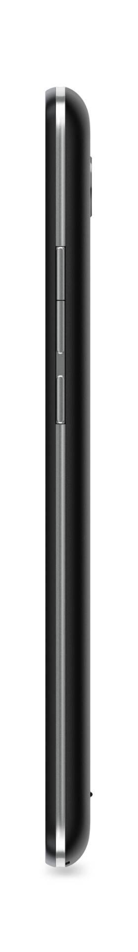 Acer Liquid Zest abs Zest 4G 6