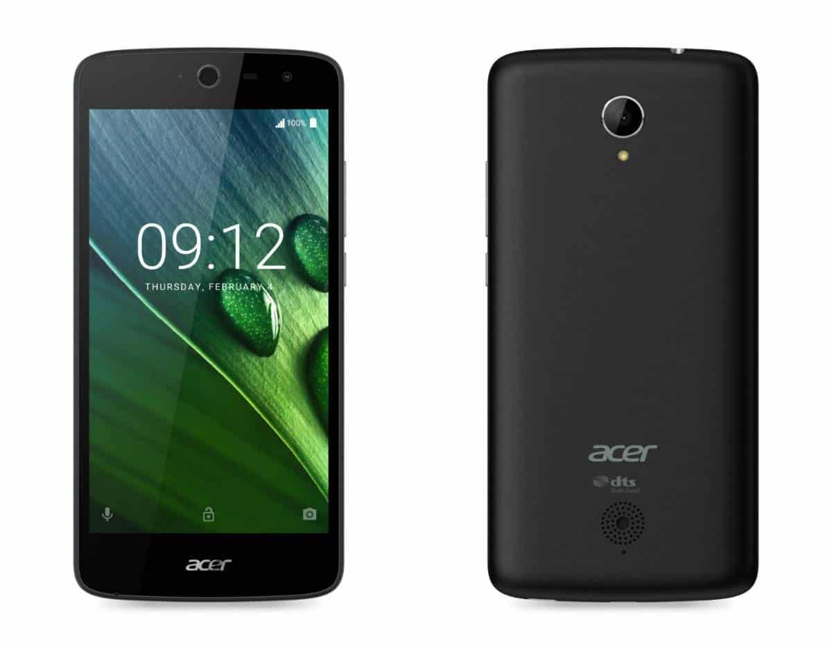 Acer Liquid Zest_1