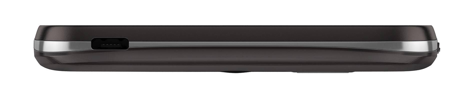 Acer Z360S Press 26