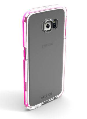 Dog&Bone_Galaxy_S7_Splash_Case_Pink