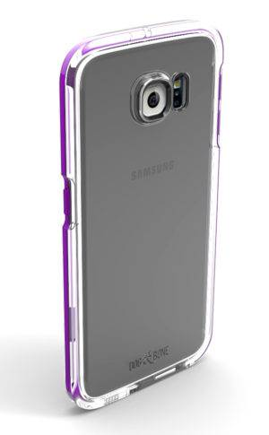 Dog&Bone_Galaxy_S7_Splash_Case_Purple
