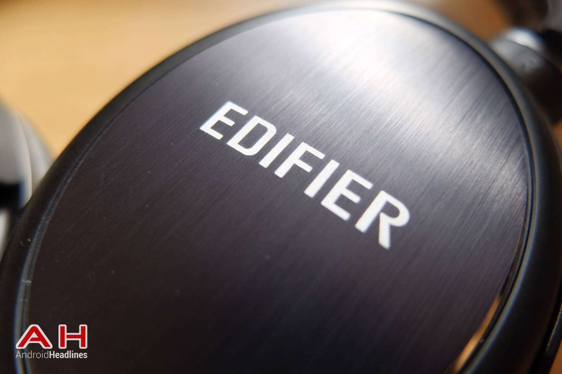 Edifier H850 AH 03