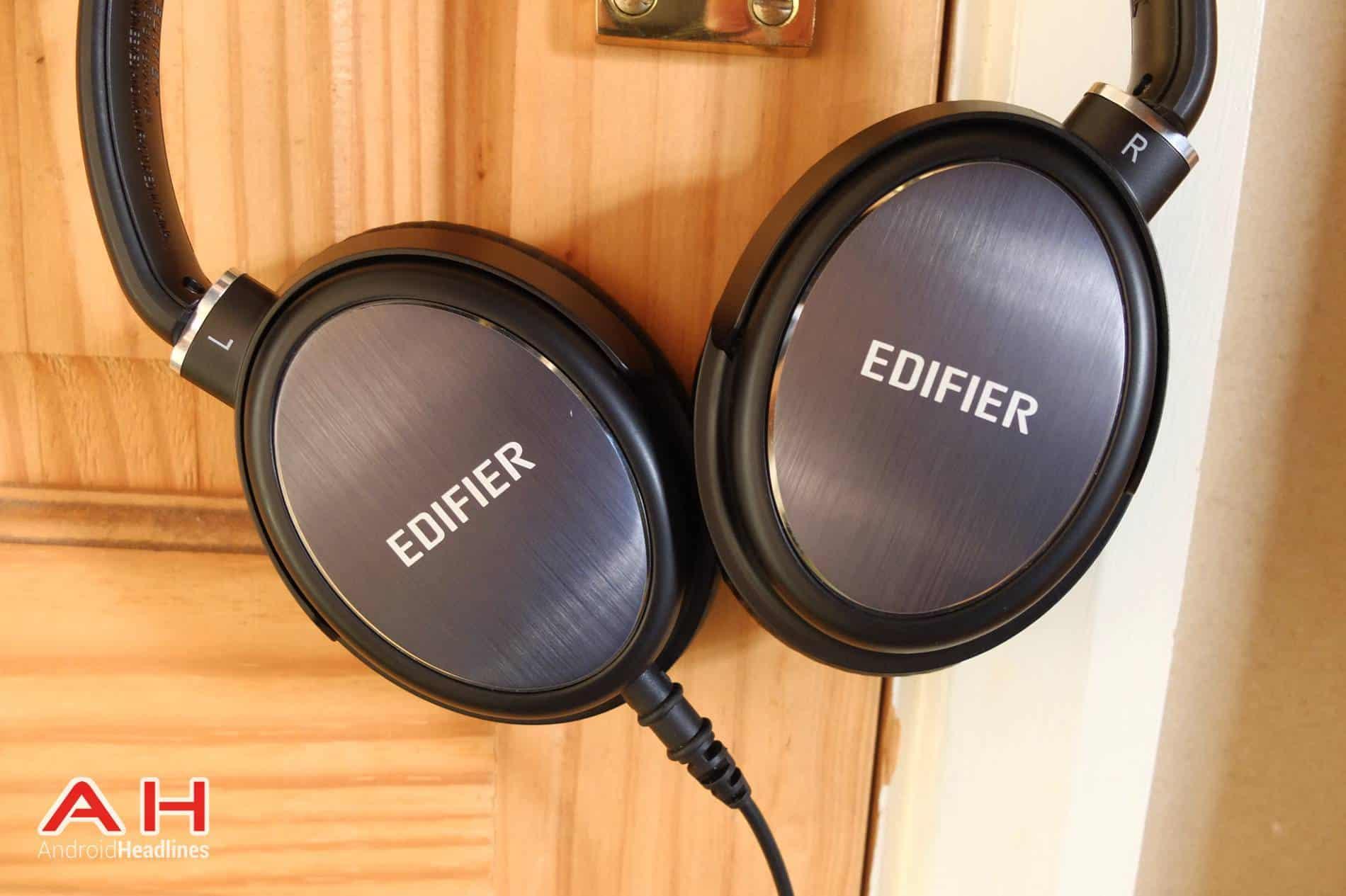 Edifier H850 AH 06