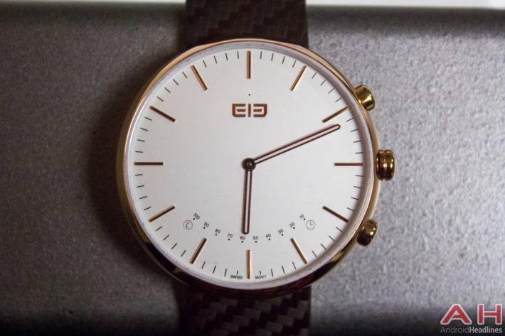 Elephone-W2-Watch-AH-NS-05