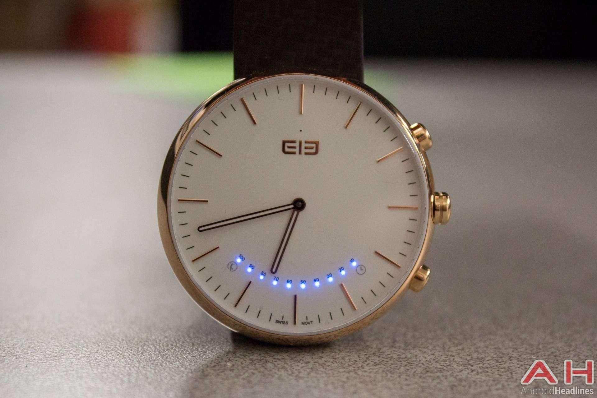 Elephone-W2-Watch-AH-NS-13