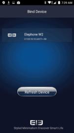 Elephone-W2-Watch-AH-NS-app-01