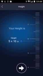 Elephone-W2-Watch-AH-NS-app-02