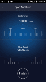 Elephone-W2-Watch-AH-NS-app-03