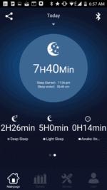 Elephone-W2-Watch-AH-NS-app-07
