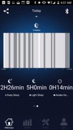 Elephone-W2-Watch-AH-NS-app-08