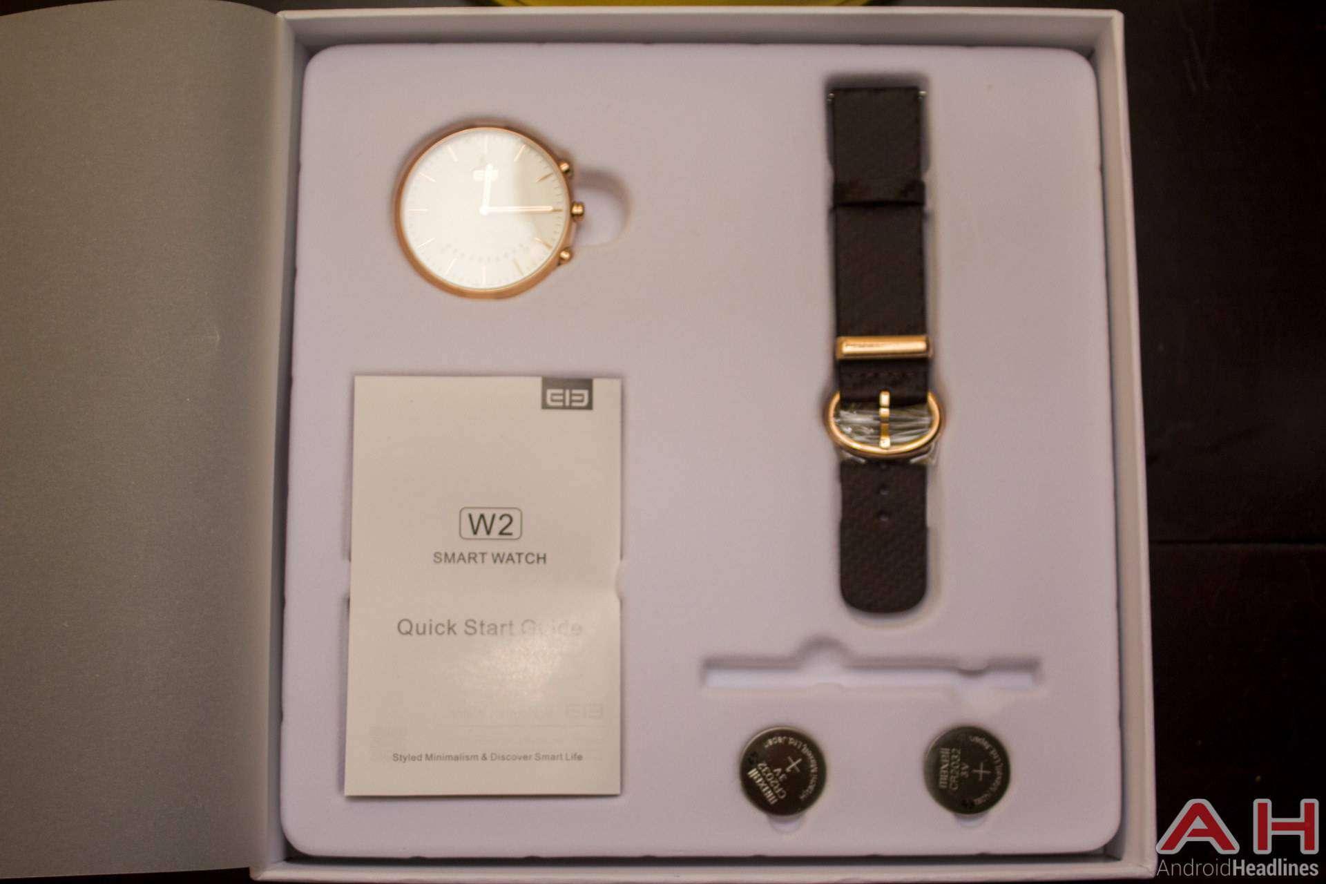 Elephone-W2-Watch-AH-NS-box