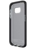 Evo Check Case Galaxy S7