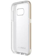 Evo Elite Case Galaxy S7