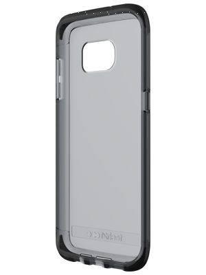 Evo Frame Case Galaxy S7 Edge