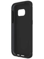 Evo Tactical Case Galaxy S7
