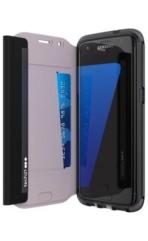 Evo Wallet Case Galaxy S7 Edge e1456253098385