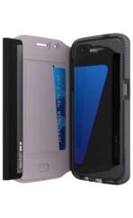 Evo Wallet Case Galaxy S7 e1456253121754
