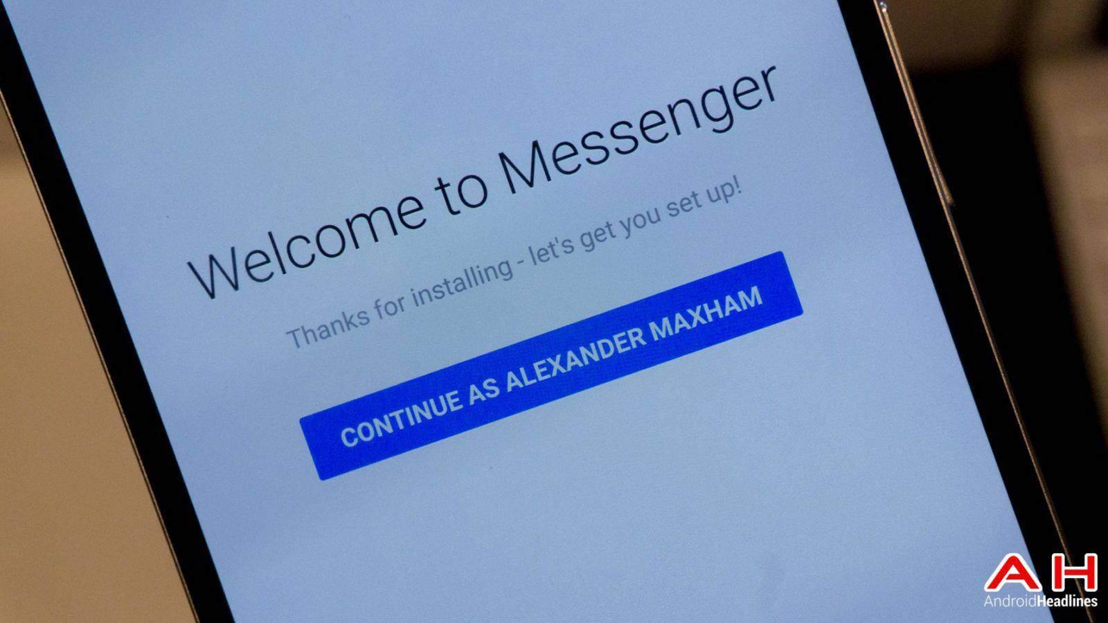 Facebook-Messenger-AH-00059