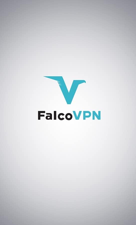 falcovpn-pic