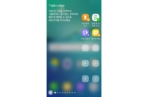 Galaxy S6 Edge S6 Edge Plus Marshmallow Korea 6 KK