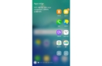 Galaxy S6 Edge S6 Edge Plus Marshmallow Korea KK