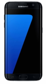 Galaxy S7 EDGE PRESS 1