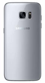 Galaxy S7 EDGE PRESS 10