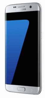 Galaxy S7 EDGE PRESS 11