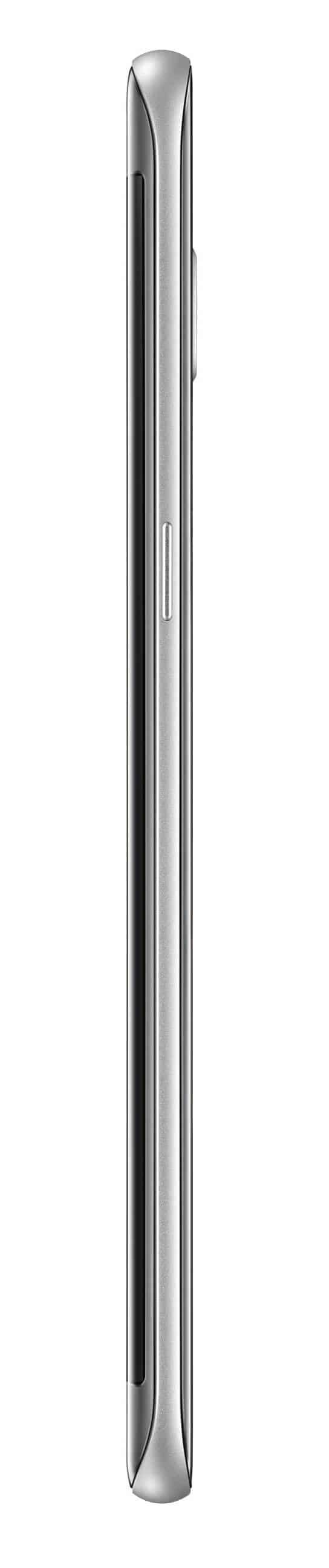 Galaxy S7 EDGE PRESS 12