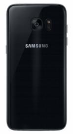 Galaxy S7 EDGE PRESS 2