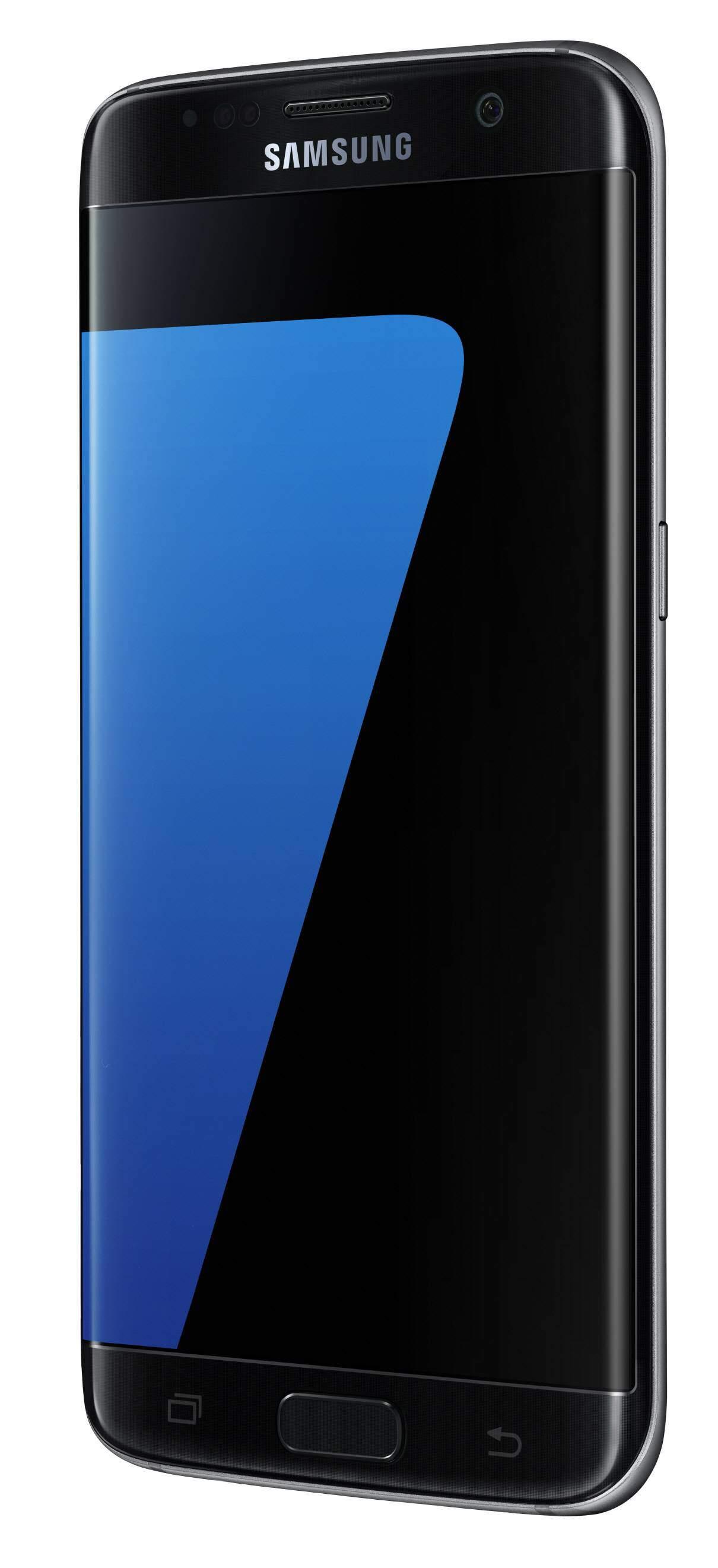Galaxy S7 EDGE PRESS 3