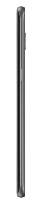 Galaxy S7 EDGE PRESS 4