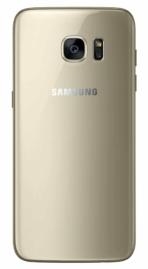Galaxy S7 EDGE PRESS 6