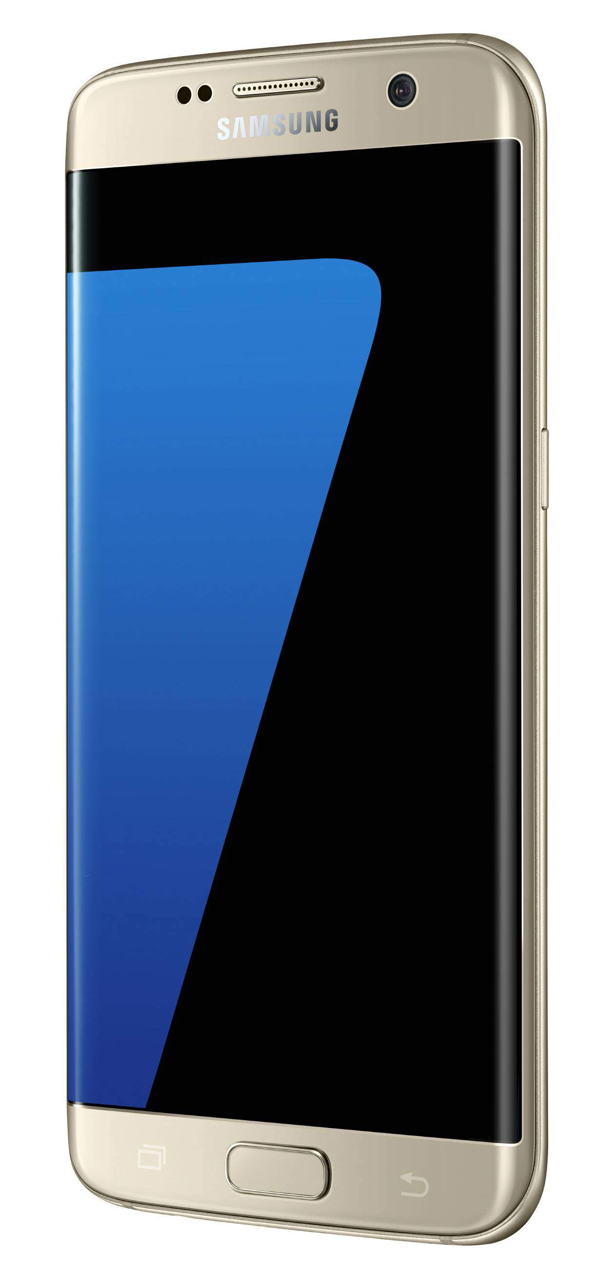 Galaxy S7 EDGE PRESS 7