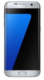 Galaxy S7 EDGE PRESS 9