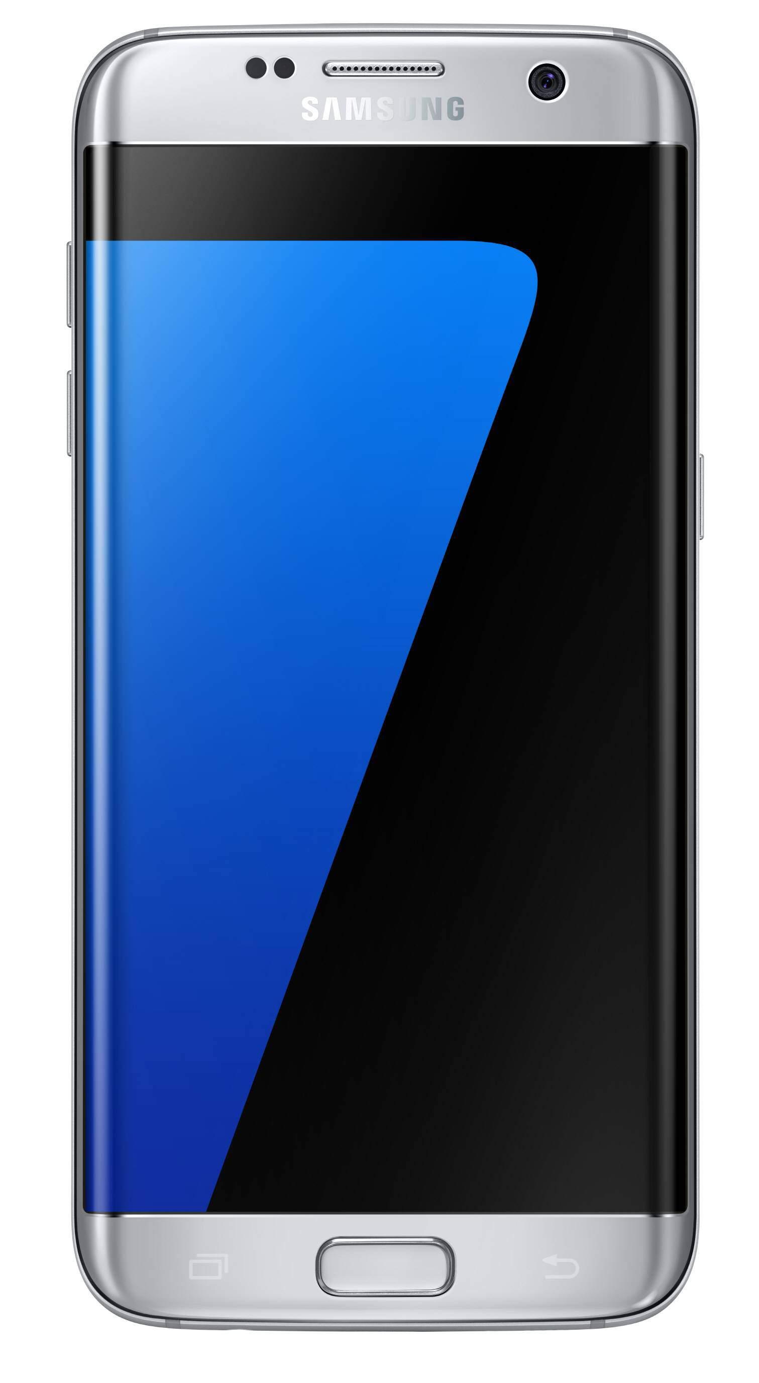 Galaxy S7 EDGE ...