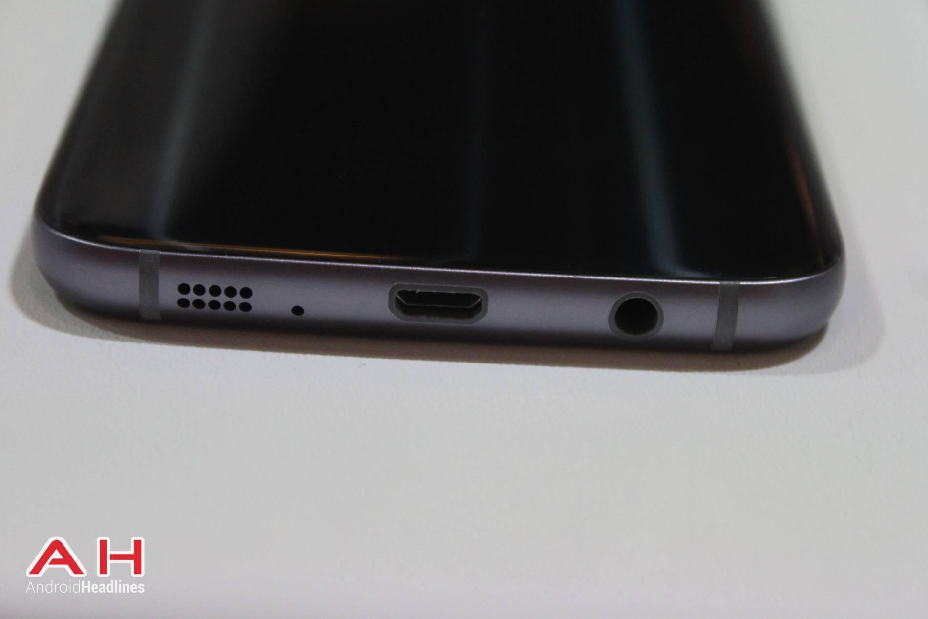 Galaxy S7 Edge MWC AH 10