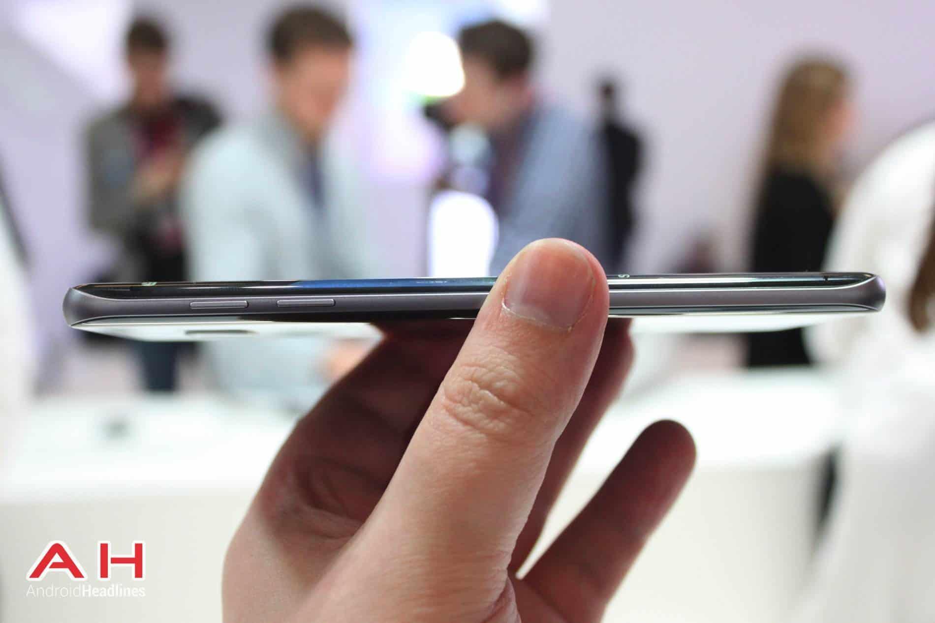 Galaxy S7 Edge MWC AH 13