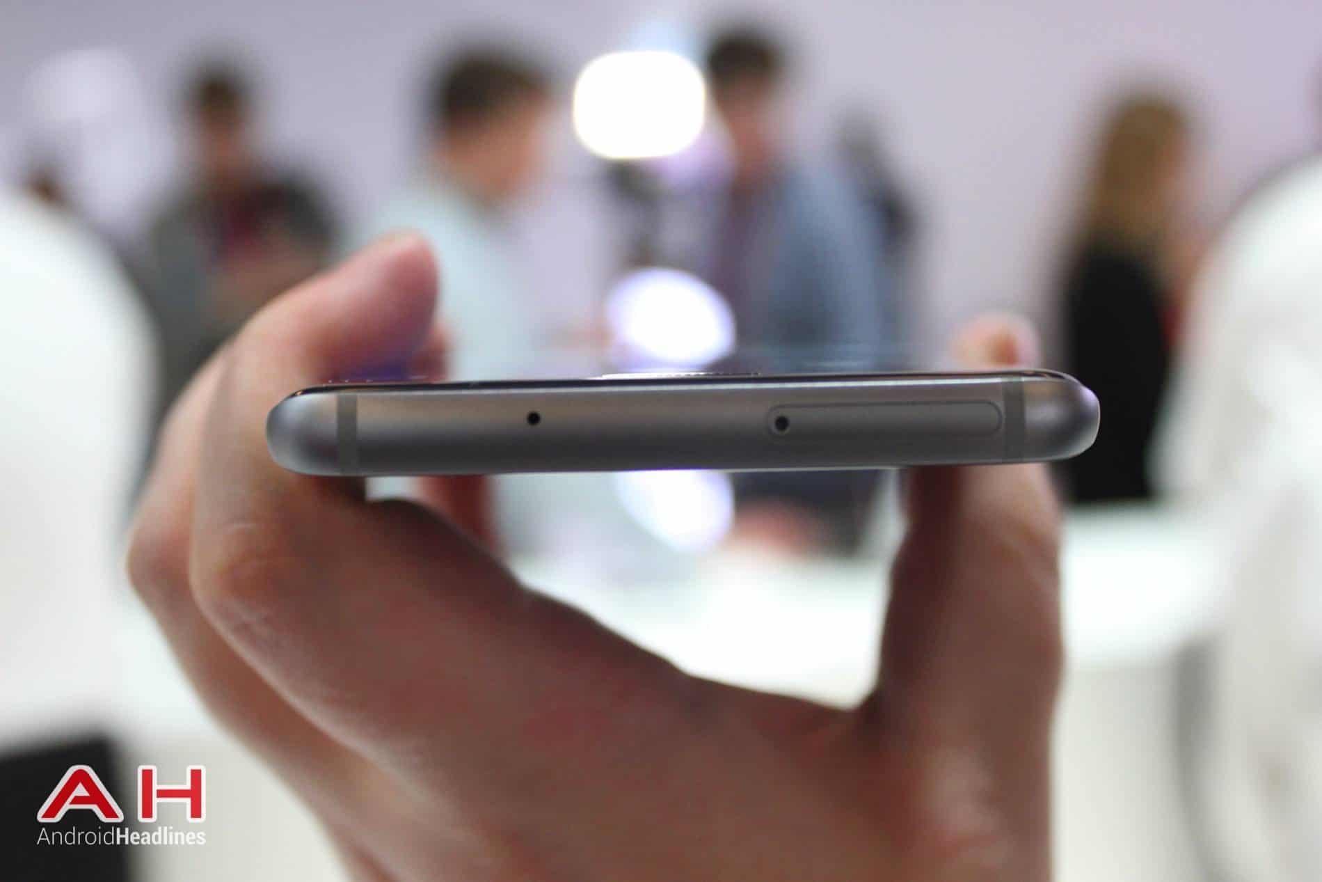 Galaxy S7 Edge MWC AH 14