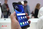Galaxy S7 Edge MWC AH 15