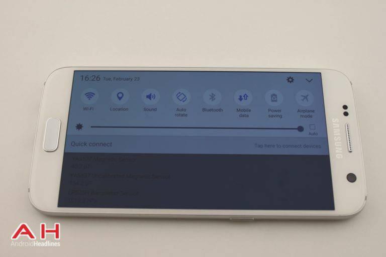 Galaxy S7 Edge MWC AH 22 1