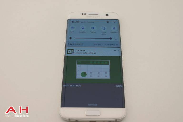 Galaxy S7 Edge MWC AH 23 1