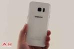 Galaxy S7 Edge MWC AH 3 1