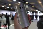 Galaxy S7 Edge MWC AH 33