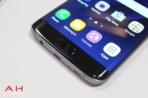 Galaxy S7 Edge MWC AH 4